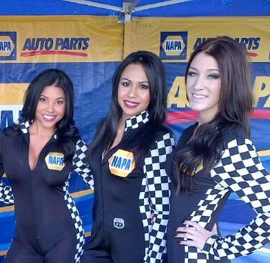 CMT Agency Brand AmbassadorsCMT Agency Brand Ambassadors